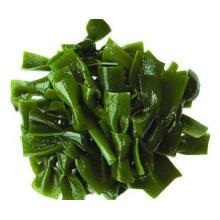 Haute qualité OEM Delicious et fiable disponible Kelp PE d'approvisionnement d'usine