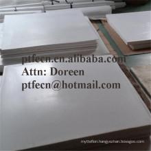 Teflon Sheet & Rod PTFE Price