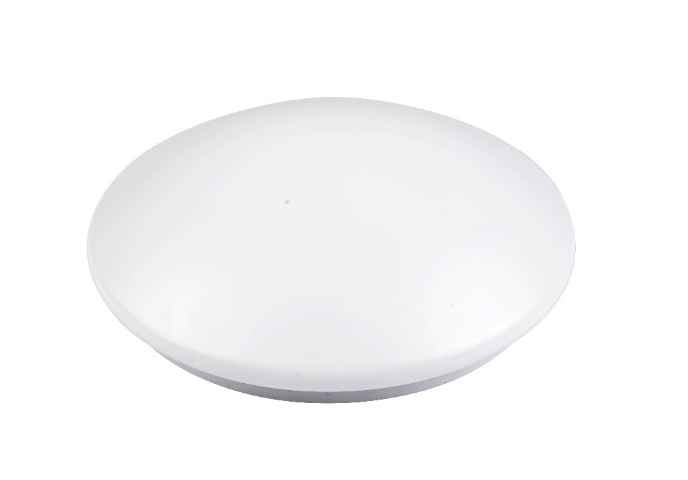 Sensor Ceiling Light