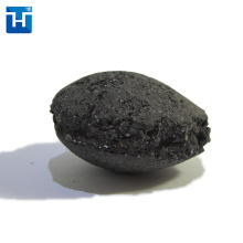 Supply Hot Selling Silicon Briquette for Steel Making as Deoxidizer