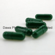 300mg Clindamicina HCl / Capsule de chlorhydrate de Clindamicina