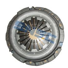 A11-1601020 Clutch Cover  Clutch Disk