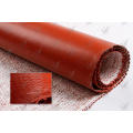 Solicone Coated Fiberglass Fabric for Joint