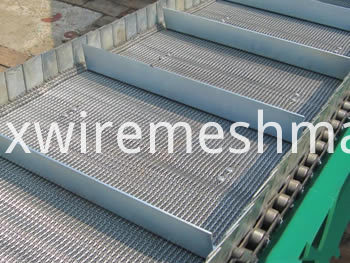compound-weave-conveyor-belt-baffle