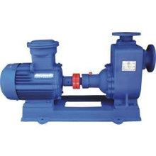 Cyz Series Marine Centrifugal Oil Pump