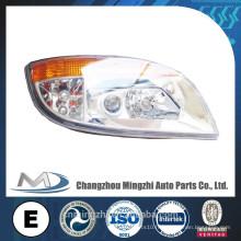 Lumière pour la tête Lampe à lumière ultra brillante Lumière de bus HC-B-1068