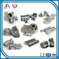 Pièces en aluminium de moulage mécanique sous pression de Manfuacture (SY1194)