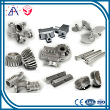 Manfuacture Aluminium Die Casting Light Parts (SY1194)