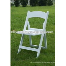 outdoor performance folding Chair