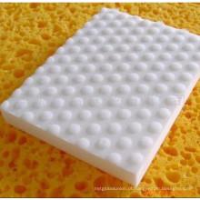 Esponja para limpeza de móveis