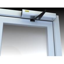 Ouverture de porte automatique intelligente parfaite (ANNY1207F01)