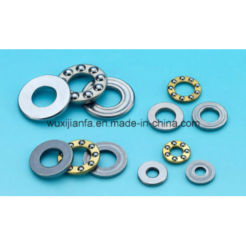 Indusrial Single Direction Thrust Bearing