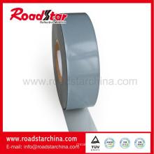 Sicherheit elastische Heat Transfer reflektierenden vinyl