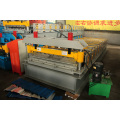 curving bending equipment metal sheet curving machine