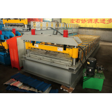 Good quality Second Hand Bending Machine for Sale