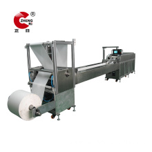 High Quality for China Blister Packaging Machine,Automatic Blister Packing Machine,Blister Packaging Equipment Manufacturer Medical Needle Manual Blister Packing machine supply to United States Importers