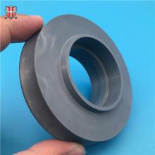 maquinário nitreto de silício rodízio de cerâmica