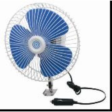 8inch Auto-Ventilator (CF-8)