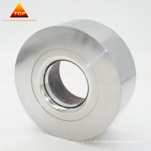 Extrusión de aleación de cobalto Die Extrusion Die Core
