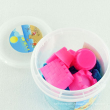 wholesale Price, motion magic sand toys