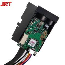 40m Laser Ranging Sensors on various ports