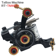 Machine de tatouage solide et stable