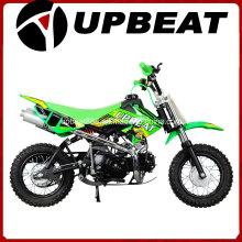 Upbeat Cheap 110cc Dirt Bike Mini Pit Bike for Child