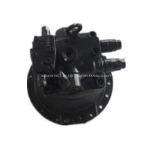 Bagger SK45 Achsantrieb PY15V00007F1 Für Kobelco SK45SR Schwenkmotor
