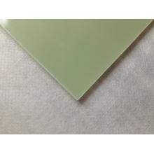 Epoxid-Glasplatte Fr4 mit Halogen-frei