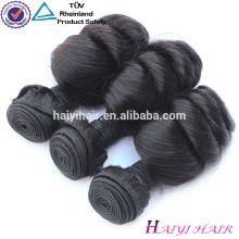 8A 9A 10A Grade 100 Cuticule Aligné Cheveux Vierge Remy Pas Cher Cheveux Brésiliens Tissage