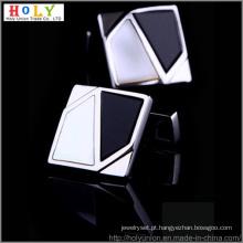 Botões de punho francês Uniform joias de botões de punho punho Hlk31355