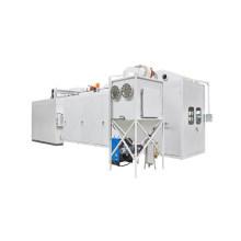 Stator Epoxy Coating Machine