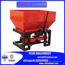 Best Quality Fertilizer Spreader for Tractor