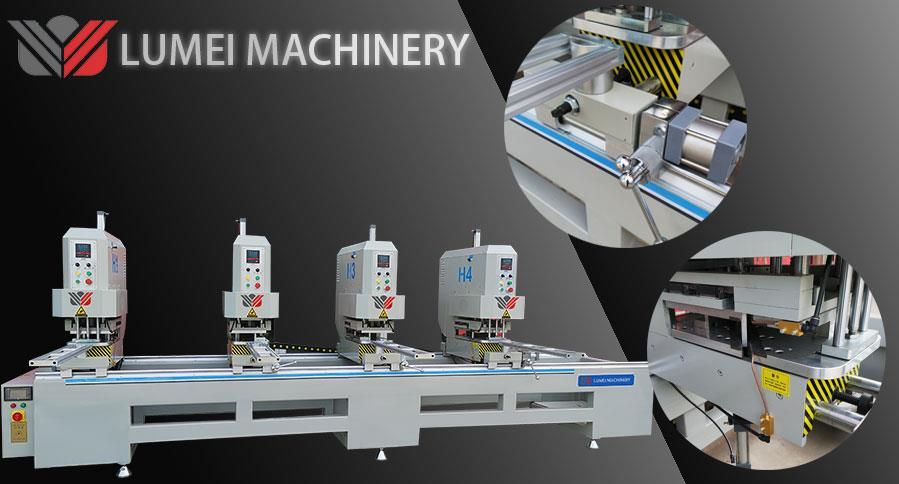 uPVC-welding-machinery4
