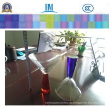 Eiscreme Tasse / Weinglas / Wein Tasse / Cocktail Glas / Farbige Glas / Bar Cup