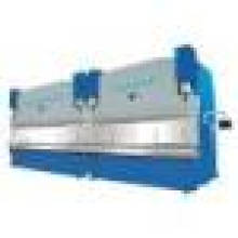 Scher- und Falzmaschine (WLFD-II)