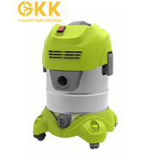 20L Wet&Dry Vacuum Cleaner Power Tool Electric Tool