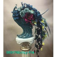Export style OEM artificial flower