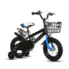 children bicycle/kids bicycle with good quality