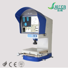 Non-contact Optical Measuring Instrument