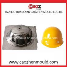 Molde de casco de inyección de alta calidad en Huangyan