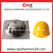 Molde do capacete da injeção da alta qualidade em Huangyan