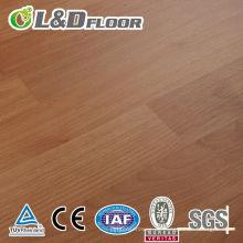 Beste Qualität PVC-Bodenbelag