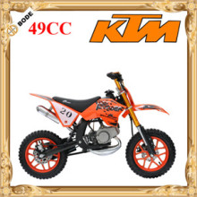 mini kids dirt bike children bicycle