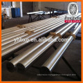 TUV certified stainless steel bar manufacturers