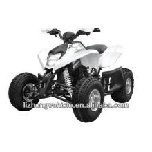 250cc luftgekühlt Kette manuelle Antriebszahnrad ATV