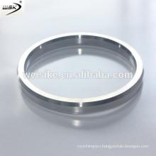 Stainless Steel API RTJ Gaskets in wenzhou weisike