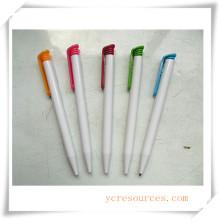 Werbegeschenk für Stift (OIO2515)