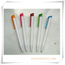 Cadeau de promotion pour stylo (OIO2515)