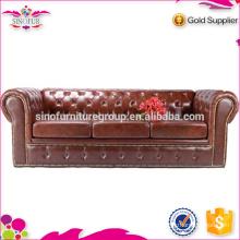 Best Selller Qingdao Sinofur new design and top quality sofa
